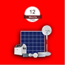 Beebeejump solar S1 1 year plan