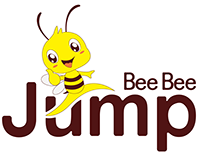 Bee Bee Jump Coupons and Promo Code